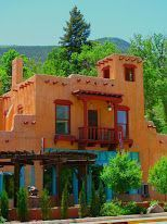 restaurants in manitou springs - Google Search #manitousprings restaurants in manitou springs - Google Search #manitousprings restaurants in manitou springs - Google Search #manitousprings restaurants in manitou springs - Google Search #manitousprings restaurants in manitou springs - Google Search #manitousprings restaurants in manitou springs - Google Search #manitousprings restaurants in manitou springs - Google Search #manitousprings restaurants in manitou springs - Google Search #manitouspri #manitousprings
