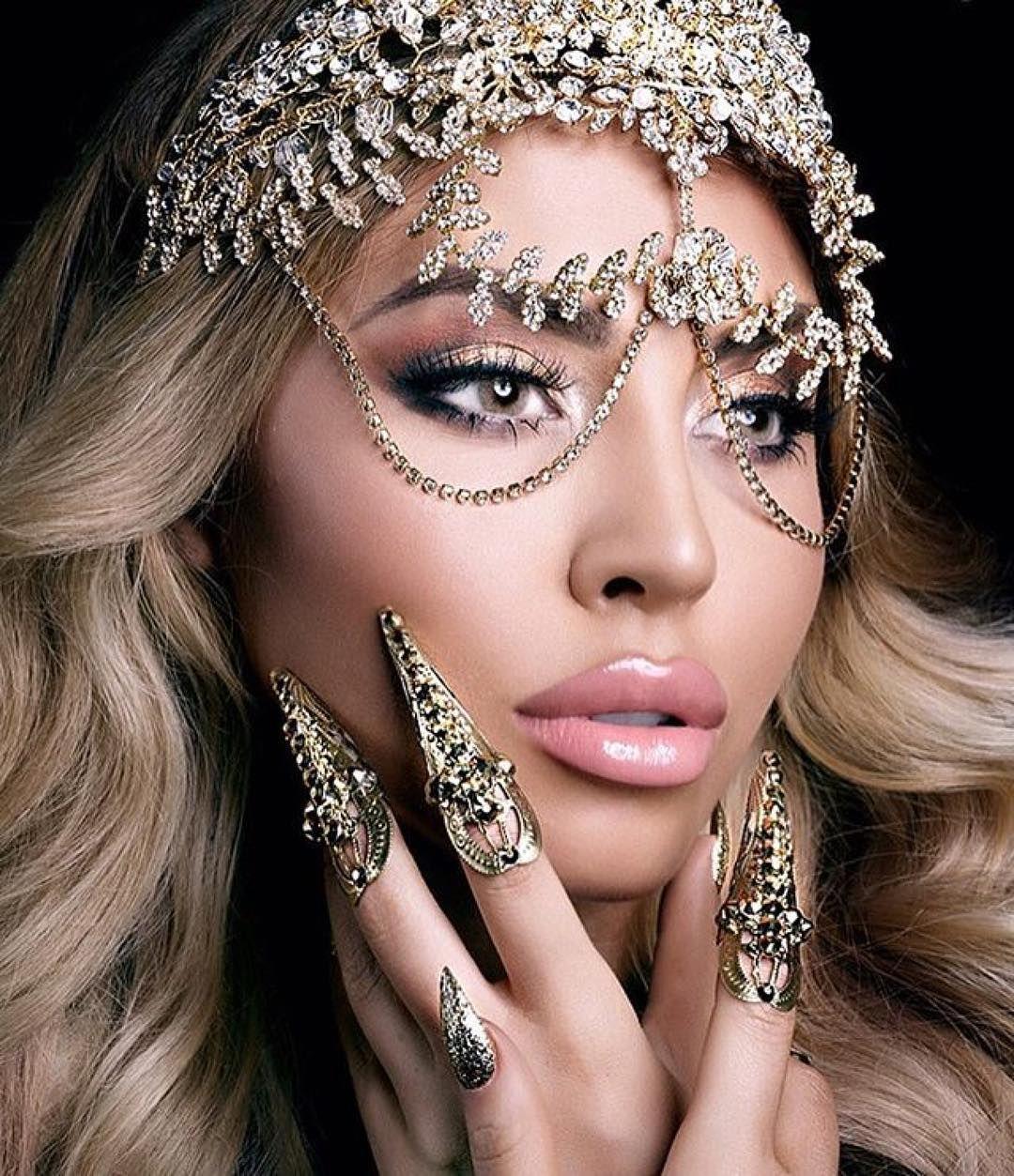 I ❤️to create! ☺️Disney,Lady Gaga,Nicki Minaj,Pink,Beyonce ...