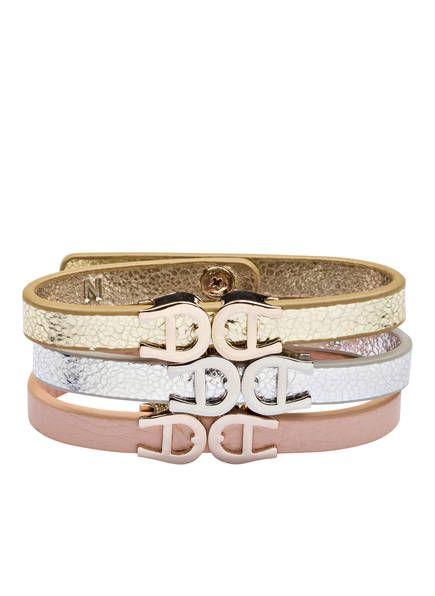 aigner armband set airberlin bordshop dutyfree inflight shopping pinterest armband bling. Black Bedroom Furniture Sets. Home Design Ideas