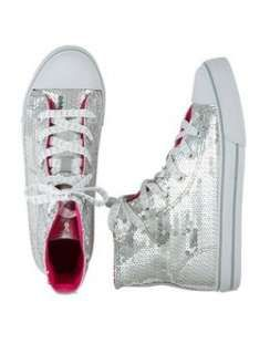 a7e2f5bec Justice shoes for girls