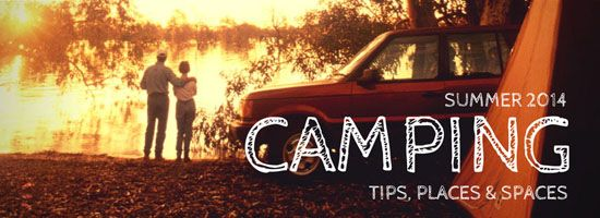 Make Gorgeous, Easy Graphics for Your Blog with Canva -Momo
