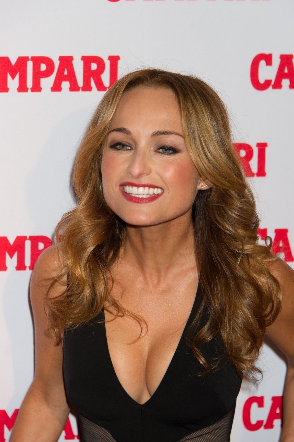 Photos Giada de Laurentiis nudes (21 photos), Sexy, Bikini, Feet, braless 2006