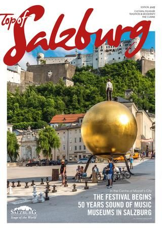 Top of Salzburg 1.15 Folder EN