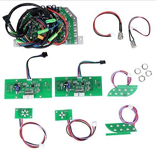 maxfind smart self balancing scooter parts motherboard control boardmaxfind smart self balancing scooter parts motherboard control board universal for all models 9 items in total *** find out more about the great product at