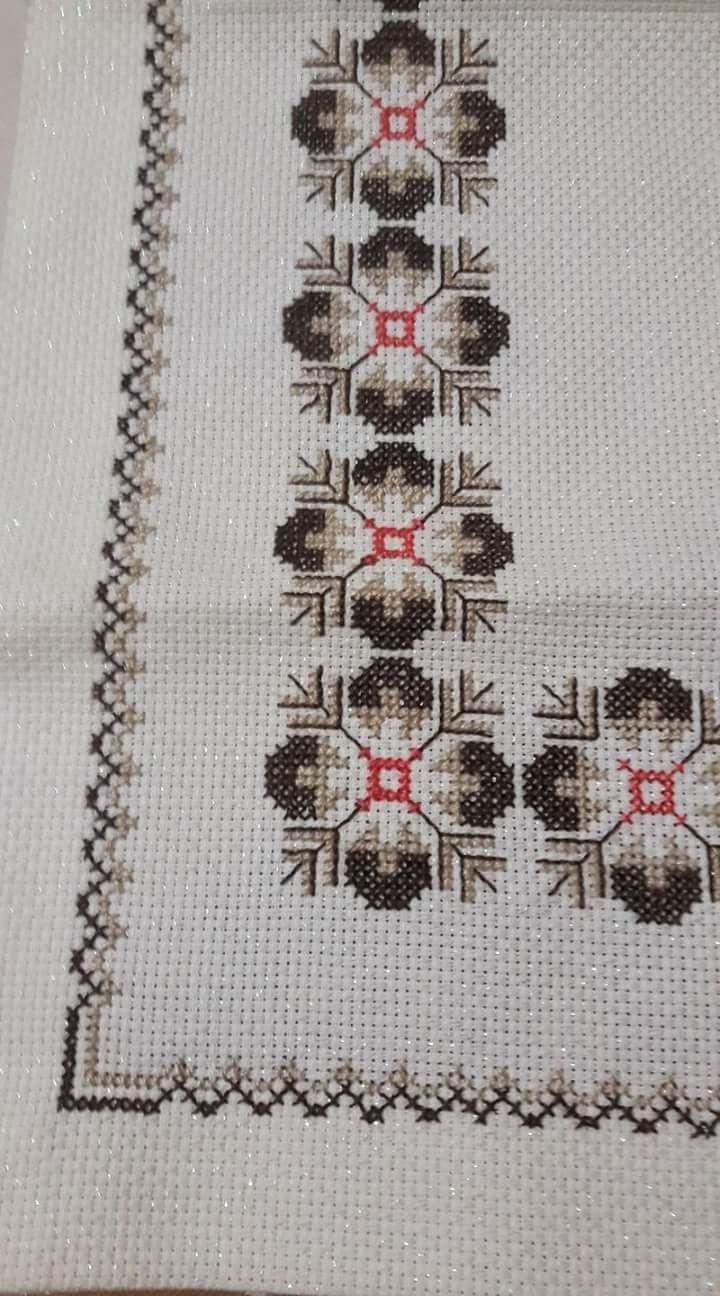 Pin von Emma auf Cross stitch | Pinterest | Kreuzstich ...