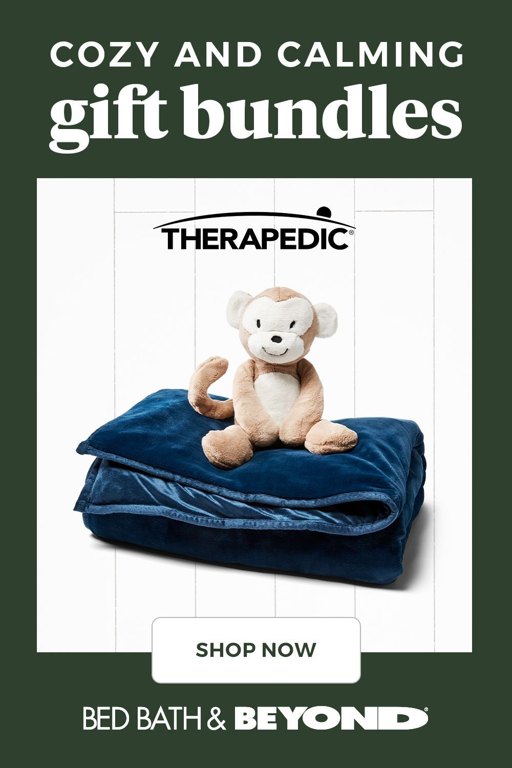 Get Cozy With Our Exclusive Therapedic Weighted Blankets Shop Therapedic Reversible Weighted Bla Weighted Blanket Getting Cozy Bed Bath And Beyond