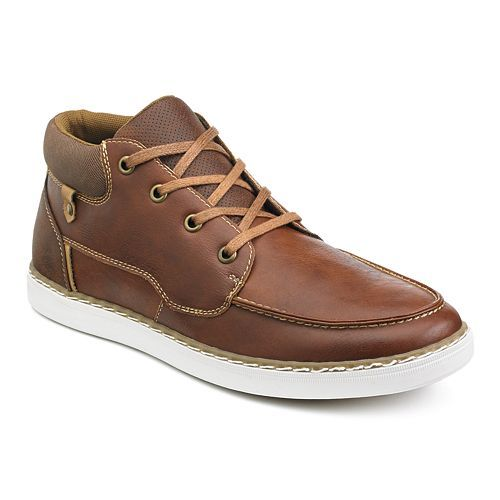 SONOMA life   style® Men's Chukka Boots | sneaker/shoes ...