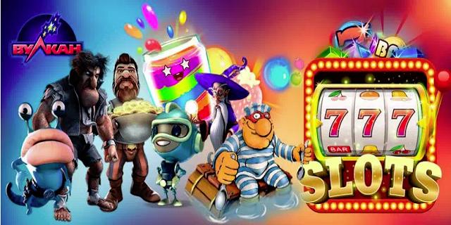 Игровые автоматы гейминатор играть бесплатно