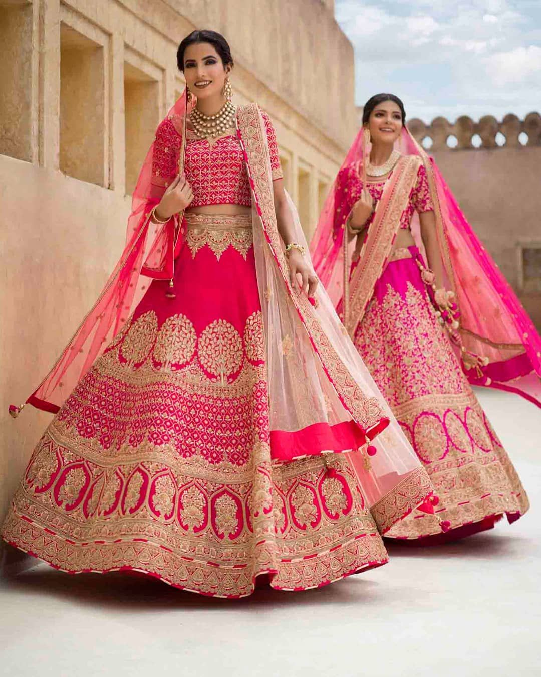 India's most trusted Wedding Planning platform | Indian bridal ...