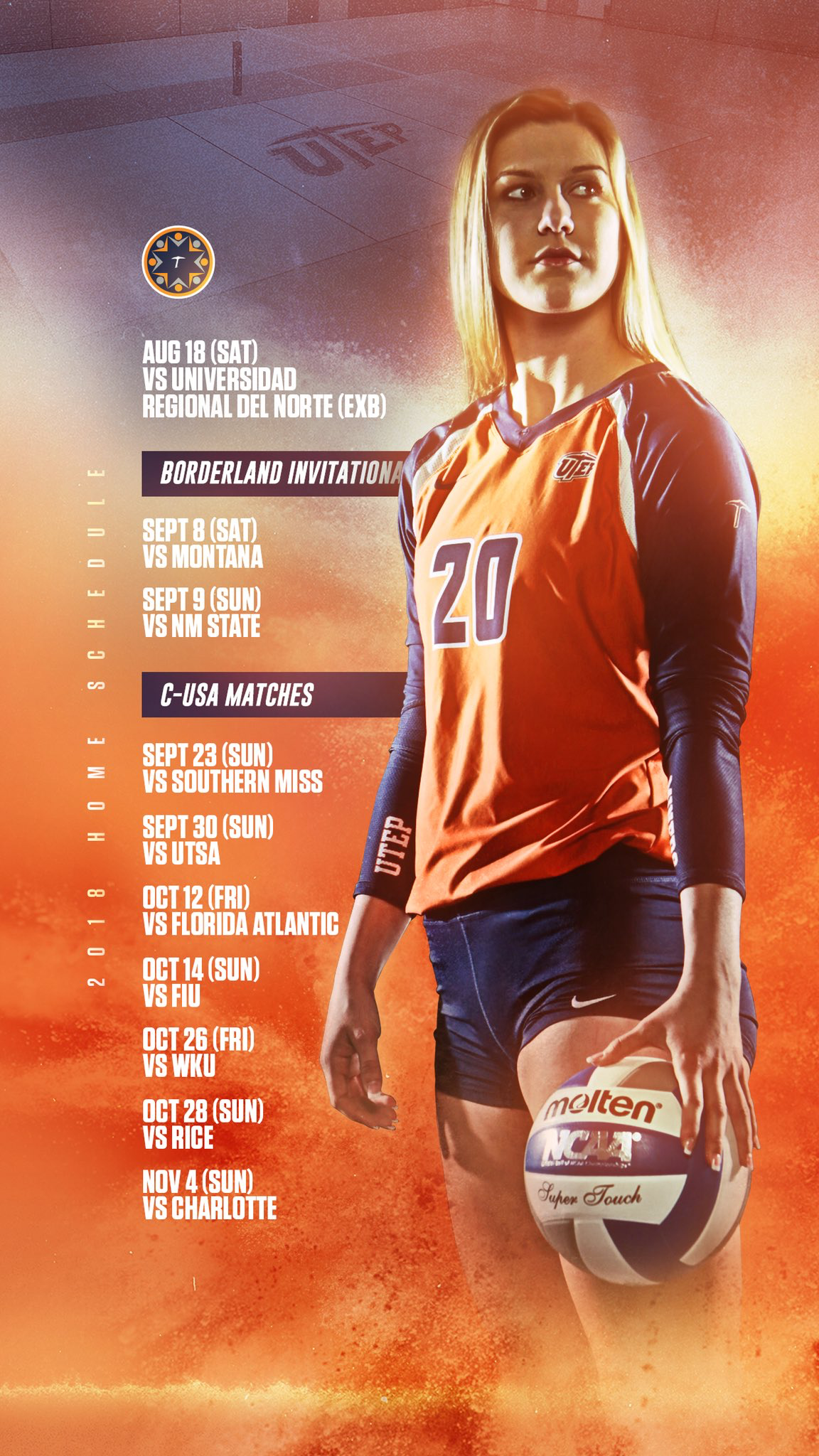 Pin By Matt Cates On Sposters Sports Graphic Design Sports Design Inspiration Sports Graphics