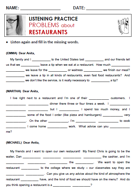 Word Formation Nouns 1 English Esl Worksheets For Distance