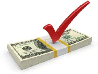 Payday loans in lakewood ca picture 10