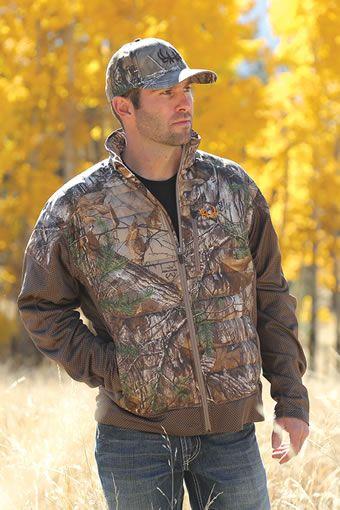 Cinch Men S Camo Hybrid Jacket Cinch Mens Camo Hybrid Jacket Hunting Fall Jacket Westernwear Westernboo Mens Outfits Cowboy Outfits Hot Country Boys