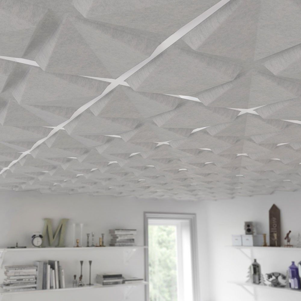 soundproofing acoustic acoustical consultants design tile tiles and sound in ceiling treatment