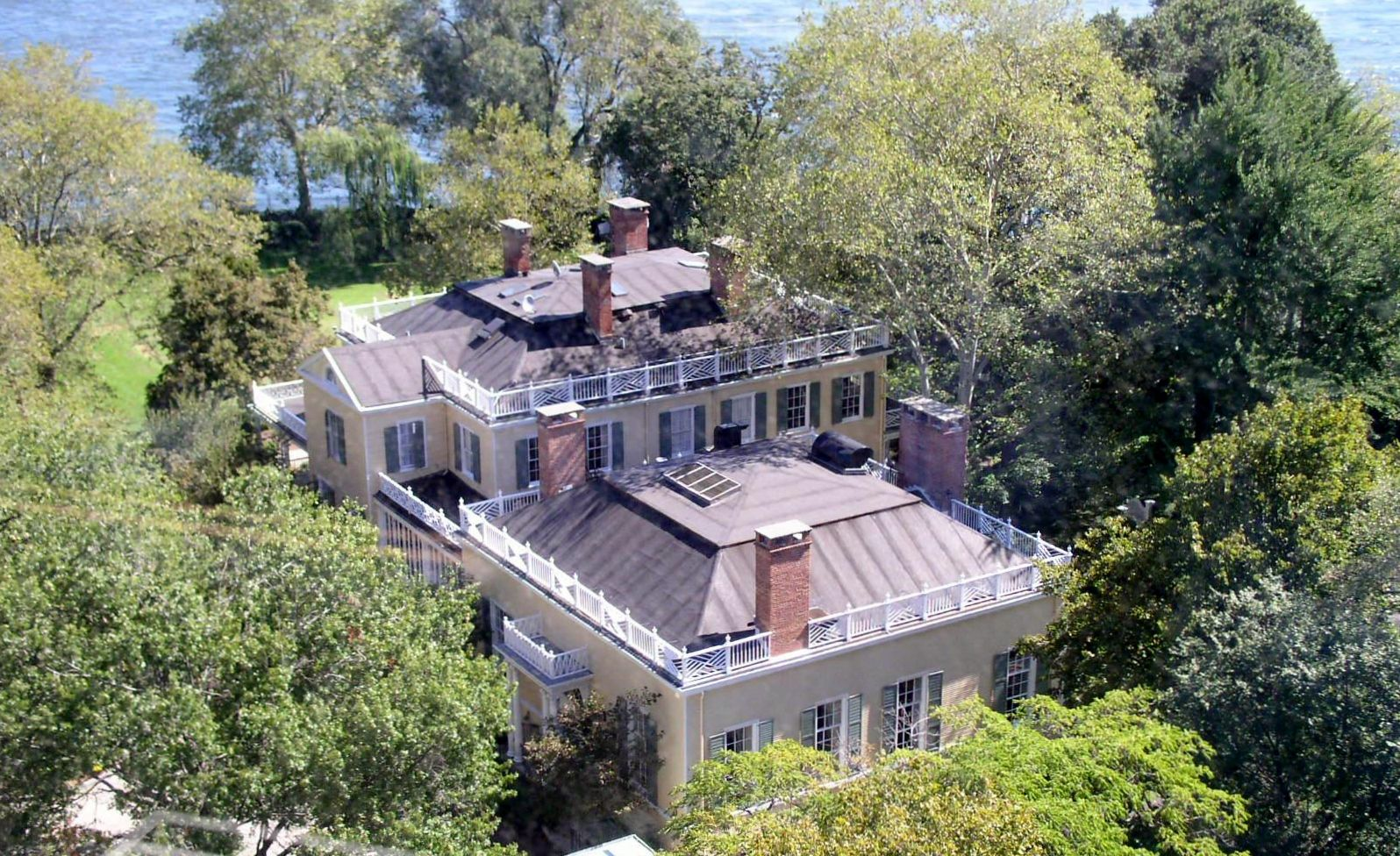 Gracie mansion new york new york i pinterest for No fee rentals nyc