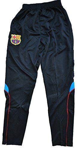c38dd823d Pin by PerUsa Sporting on 2014-2015 Barcelona jerseys