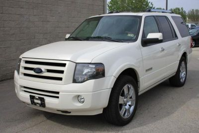 Used Ford Expedition For Sale Austin Tx Cargurus Ford Expedition Ford Expedition For Sale Used Ford