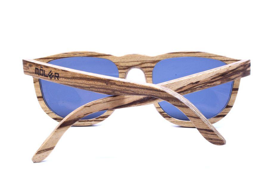 #GafasdeMadera #madeinSpain #artesanía de @Moler  Esta y más en #boutiqueOhMyChic y en boutique@ohmychic.es