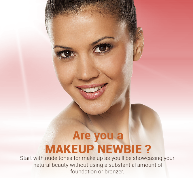 Do You Know The Facts About Sunburn on BrownSkin? The