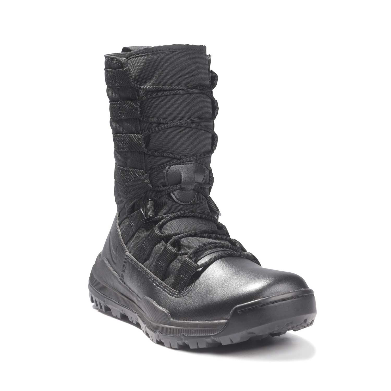 Nike SFB Gen 2 8 Boots | Тактическая одежда