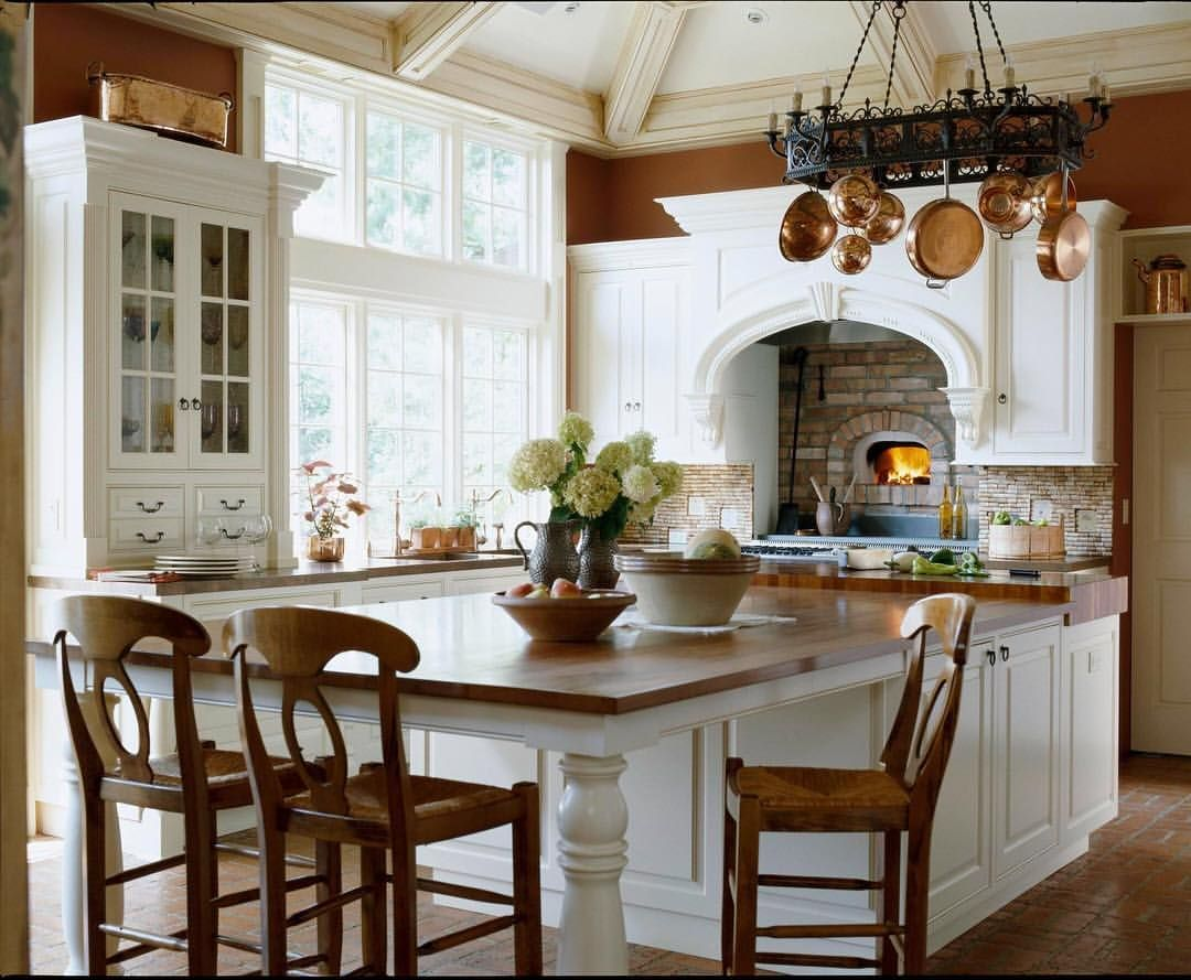 3,623 Likes, 19 Comments - CountryHomeMagazine (@countryhomemagazine ...