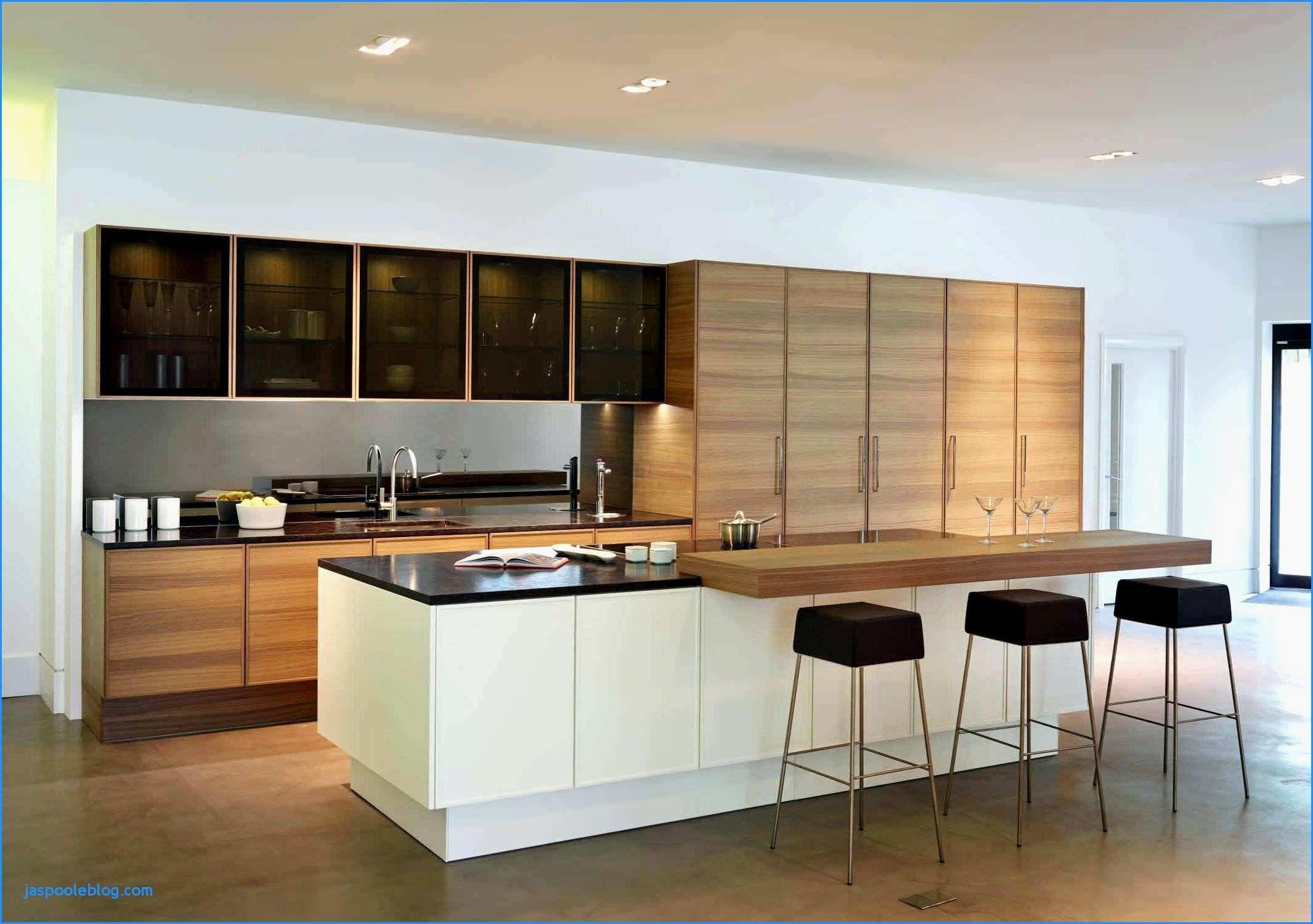Oggettistica Casa Moderna Top Cucina Brico Moderne Le Bureau De Cette Maison Mod Interior Design Kitchen Modern Kitchen Design Kitchen Cabinets And Countertops