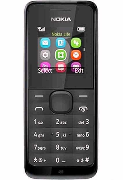 e765ad3624d Top-ten-Best-Nokia-Mobile-Phones- Buy-2013
