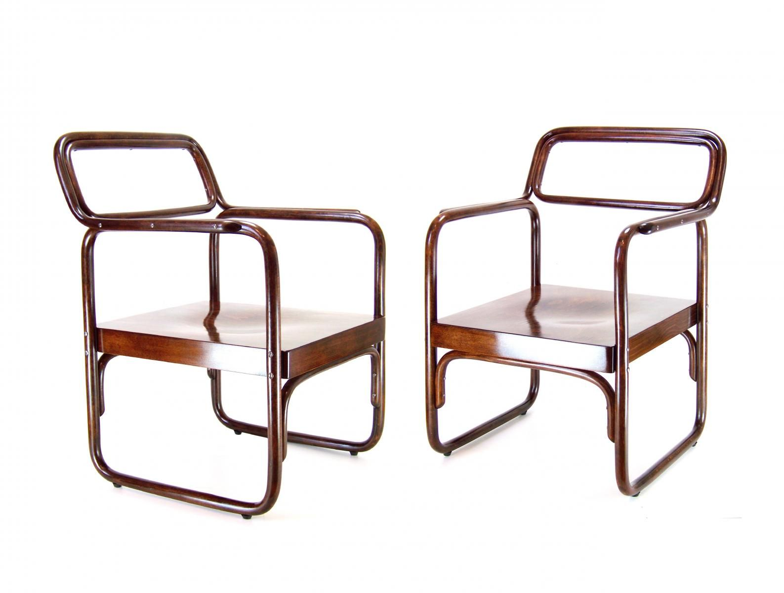 Molinari Sedie ~ 61 best assises images on pinterest lounge chairs armchairs and