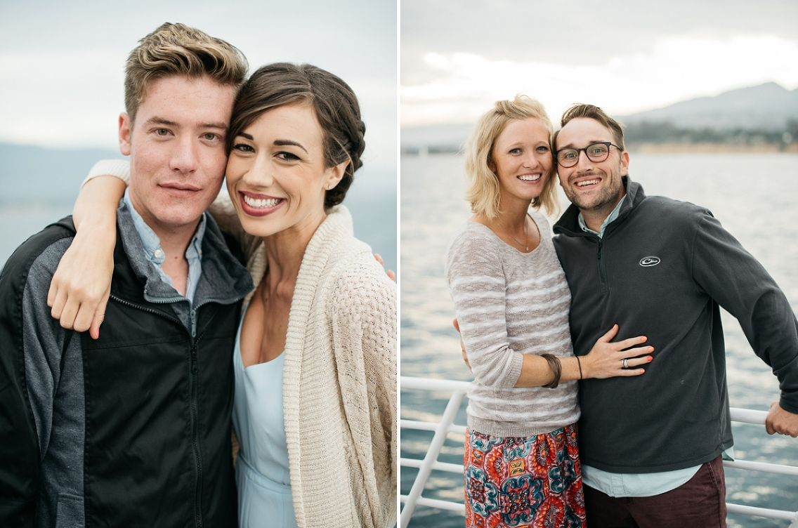 Colleen Ballinger and Joshua Evans Wedding Rehersal_0020