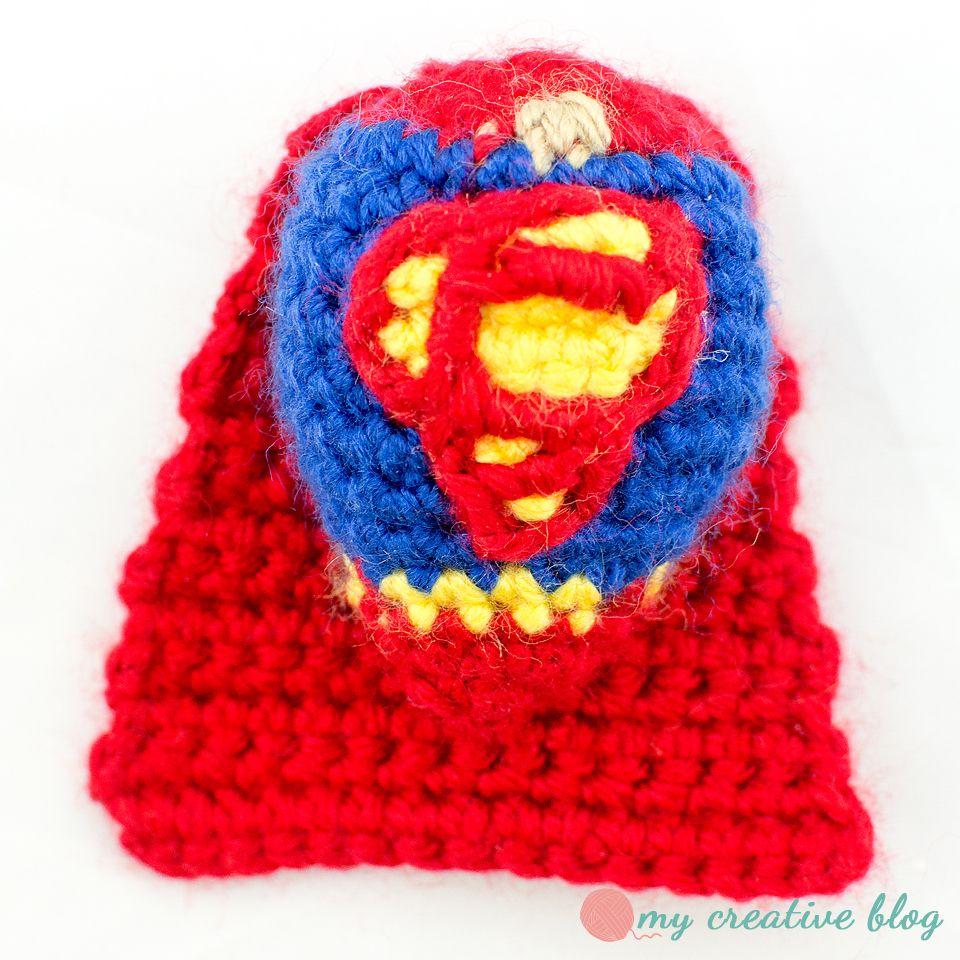 Superman Body   jade   Pinterest