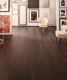 Laminate Flooring Underlay For Laminate Flooring Topps Tiles Brown Laminate Flooring Flooring Laminate Flooring