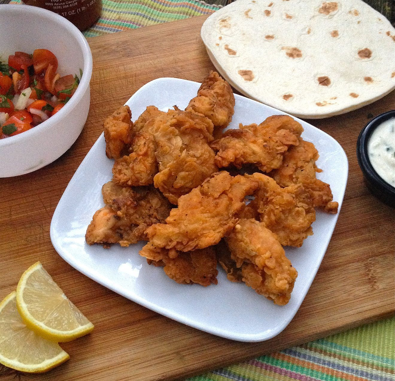 I Love Making Fried Oyster Mushrooms They Have Such A Hearty And Filling Texture I Almost Always Use Mushroom Recipes Vegan Vegan Recipes Easy Fried Oysters