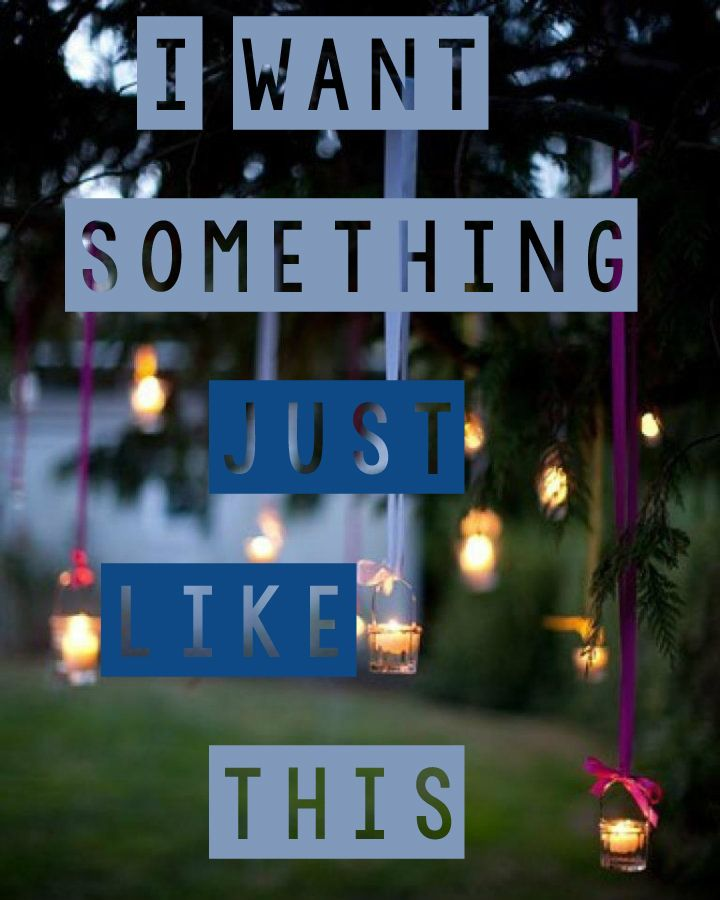 Lyric like this lyrics : Something Just Like This by The Chainsmokers and Coldplay (Lyric ...