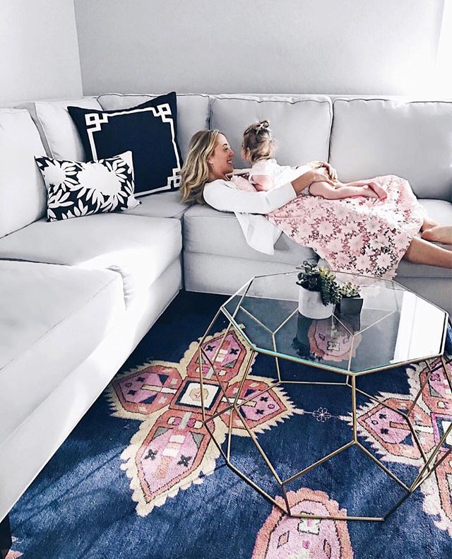 Caitlin Wilson Textiles Rugs Pillows Wallpaper And