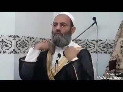 Is investing in cryptocurrency haram