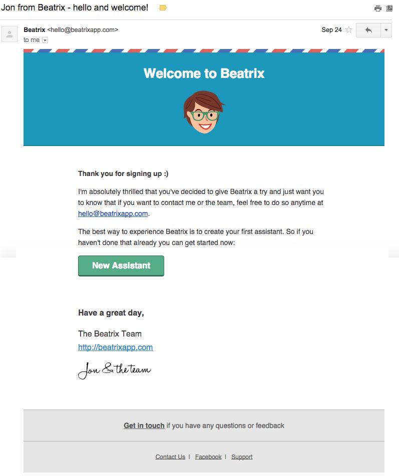 21 online email - Vatoz.atozdevelopment.co