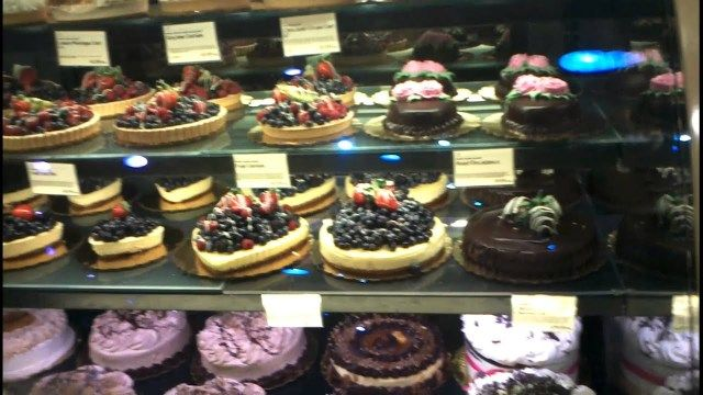 23 Great Picture Of Whole Foods Birthday Cakes Girls At