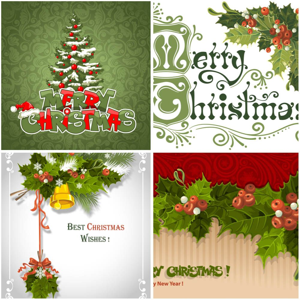 Free printable christmas cards print christmas greeting cards free free printable christmas cards print christmas greeting cards free m4hsunfo