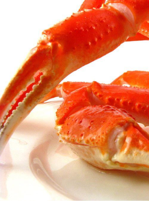 Crabcakes de Geneviève Everell Recettes   Ricardo