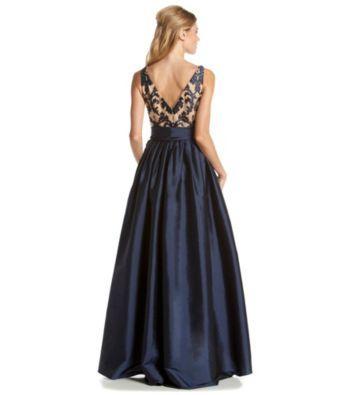 Women Formal Dresses Bon Ton Gowns Pinterest Formal Dress