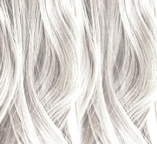 Root Touch Up Platinum Blonde Ice House In 2020 Platinum Hair