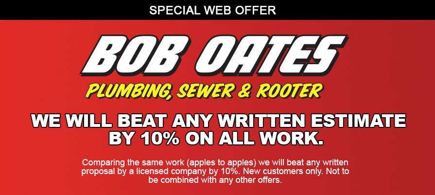 Seattle plumbing coupon (With images) Bob, Apple new