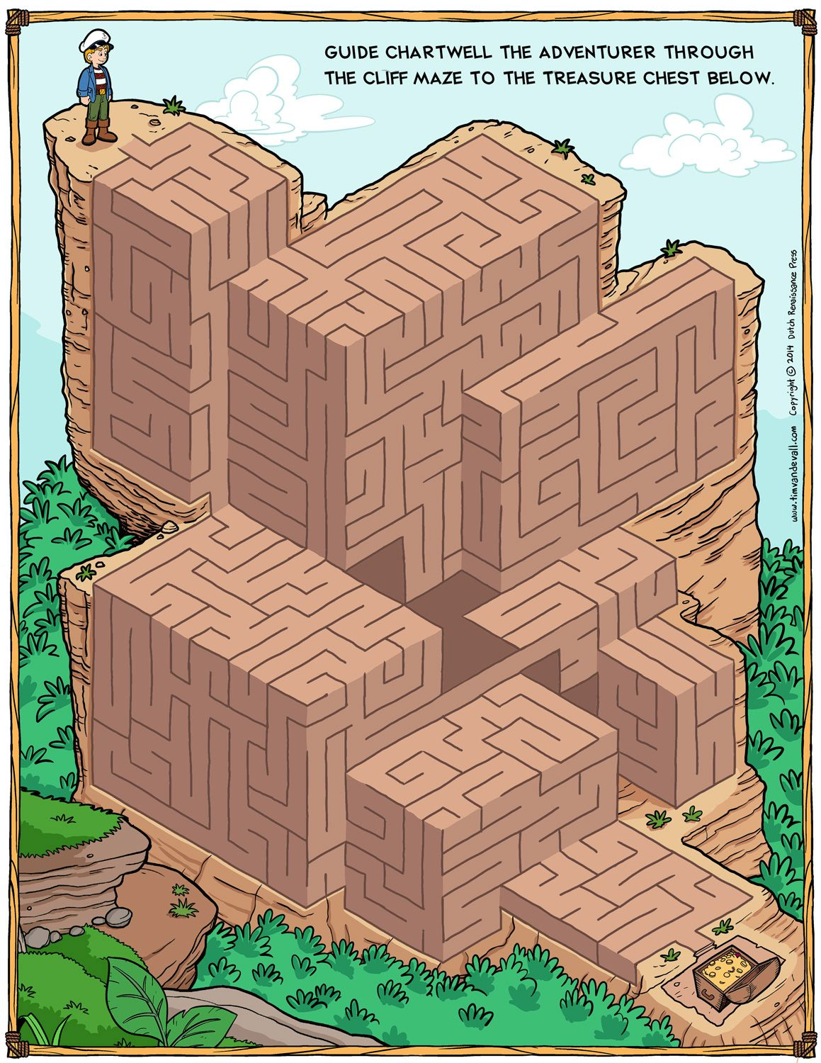 Pin By Crafty Annabelle On Pirate Printables Printable Mazes