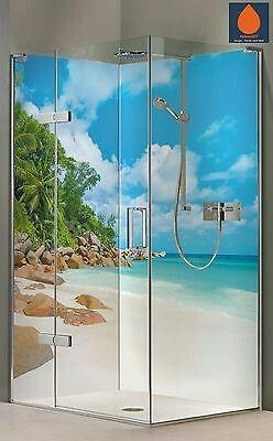 Pin Von Berthold Gottschalk Auf Dusche 3d Bodenbelag Badezimmer