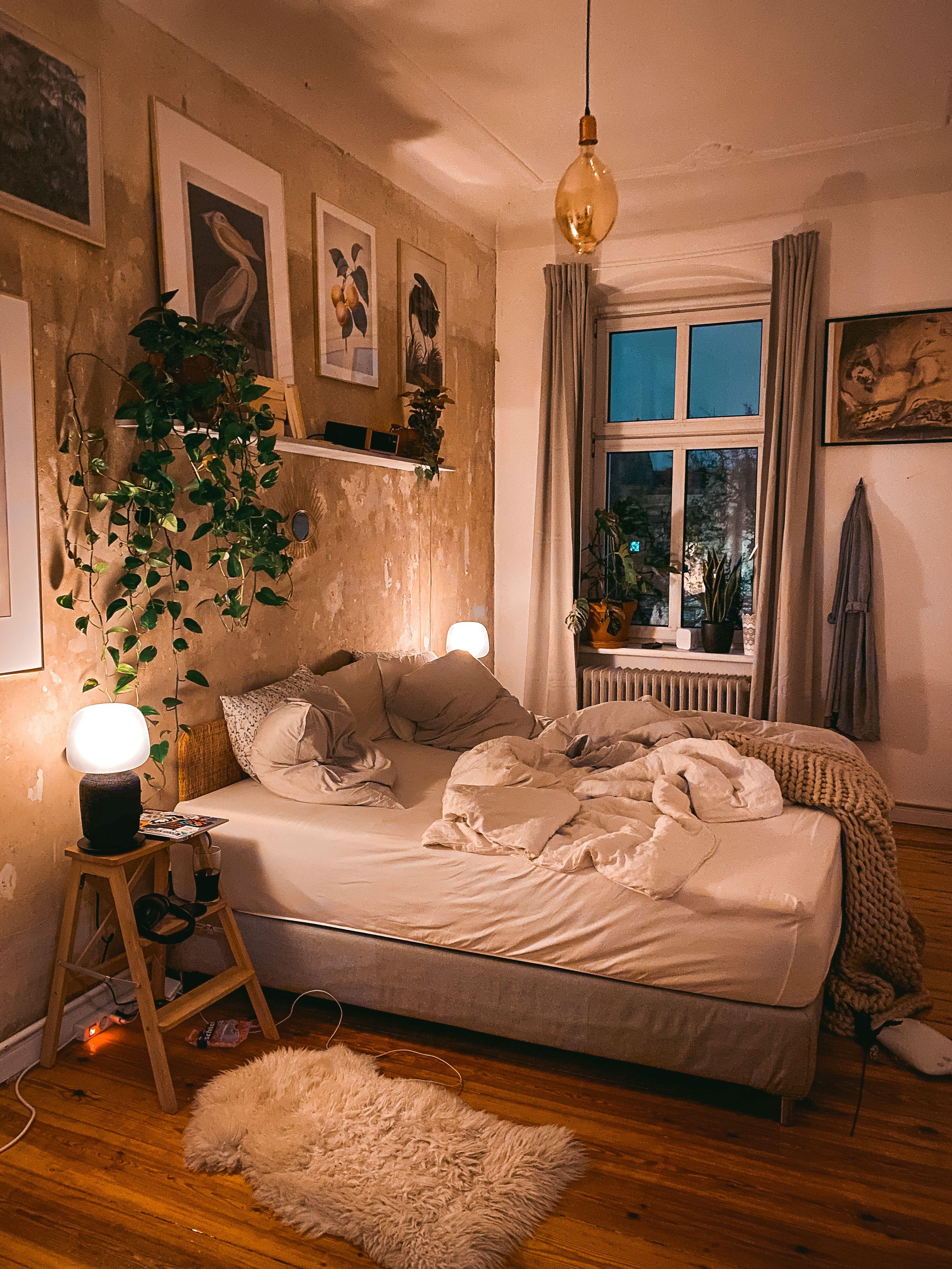 Ordnung halten mit System - fridlaa sortiert ihren Hausstand #roominspo