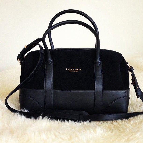 Dylan Kain The Ryder Bag | Purses and handbags, Bag