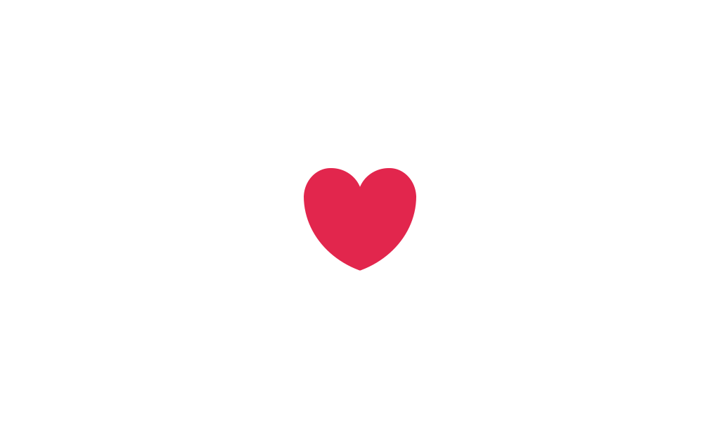 Twitter S Heart Animation In Full Css W Trigonometry Sass Compass Full Post Icon Collection Twitter S Css