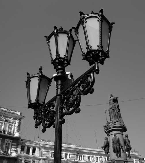 Posted In 19th Century Amsterdam Holland Lamp Post Street Lamp Public Art