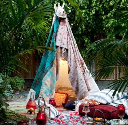 Romantic Camping Trip Tree Houses 58 Trendy Ideas ...