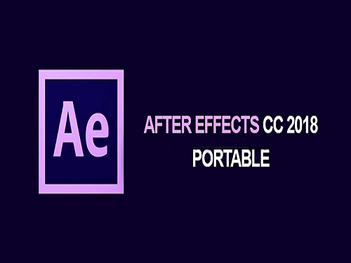 adobe after effects portable 64 bit free download
